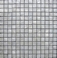 Bathroom Mosaic Mirror Tiles by Mother Pearl Tiled Bathrooms Online Mother Pearl Tiled Bathrooms