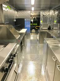 Custom Food Truck Building & Fabrication - Industrial Food Truck Food Truck Mobile Trucks Builder Apex Specialty Vehicles Building Kitchen Youtube Id Van Fitout Design For Android Apk Download How To Make A Food Cart Get Your Own With Franchise 10step Plan Start Business Build Truck Better Rival Bros Coffee The Only Burger Are You Financially Equipped Run