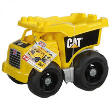 Mega Bloks CAT Large Vehicle Dump Truck By Mega Bloks - Shop Online ... Mega Bloks Caterpillar Large Dump Truck What America Buys Dumper 110 Blocks In Blandford Forum Dorset As Building For Your Childs Education Amazoncom Mike The Mixer Set Toys Games First Builders Food Setchen Mack Itructions For Kitchen Fisherprice Crished Toy Finds Kelebihan Dcj86 Cat Mainan Anak Dan Harga Mblcnd88 Rolling Billy Beats Dancing Piano Firetruck Finn Repairgas With 11 One Driver And Car