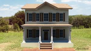 Furniture Design. Pictures Of Front View Of Houses ... Home Design Home Design Modern House Front View Patios Ideas Nuraniorg Lahore Beautiful 1 Kanal 3d Elevationcom Exterior Designs Acute Red Architecture Indian Single Floor Of Houses Free Stock Photo Of Architectural Historic Philippines Youtube 7 Marla Pictures Among Shaped Rightsiized Model Homes Small Bungalow