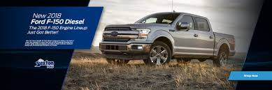100 Used Diesel Trucks For Sale In Illinois Molines Sexton D S New 2018 2019 And D Cars