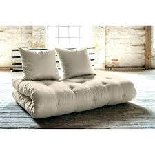 canape en futon d appoint canape en mousse lit appoint canape lit d appoint