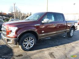 50 Ford F150 King Ranch For Sale Wm6r – Shahi.info
