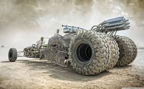 ATV Offroad Fury Wallpapers Video Game HQ ATV Offroad Fury | 3D ... Garbage Trucks Truck Bodies For The Refuse Industry Say Goodbye To Nearly All Of Fords Car Lineup Sales End By 20 Mad Max Truck Moab Utah Usa April 2017a Note The Sword In Flickr Services Stretch My Lifted Used Phoenix Az Truckmax 0515scdmaxfuryroadisashockinglywildrideofmoviecar Max Usa Truckdomeus Container Hdtruckteam V01 Mod Euro Simulator 2 Mods Hill Climb Racing Monster Bundle Upgrades Epic Truckin Every Fullsize Pickup Ranked From Worst Best New Need Shoes