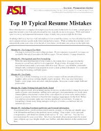 One Page Resume Examples 2 This Is Resumes Simple