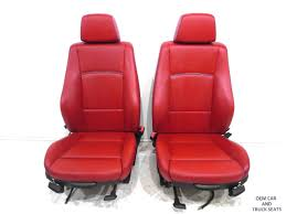 Replacement Truck Seats Images Pickup Truck Replacement Seats F250 Replacement Leather Bucket Seats Google Search Recover Repair Seat Foam Bench Owners Manual Book Chevy Luv Bed And Interior Junkyard Jewel Mazda Chevrolet 198895 Front Parts Unlimited Ford Super Duty F250 F350 Oem 2001 2002 2003 731980 Chevroletgmc Standard Cabcrew Cab Dodge Ram Cloth 1994 1995 1996 1997 1998
