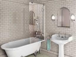 freistehende badewanne derby big aus acryl weiß glänzend