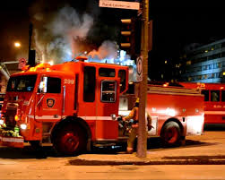 100 Fire Trucks On Youtube DOZENS OF MONTREAL FIRE TRUCKS RESPOND TO 5 ALARM FIRE YouTube