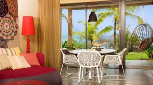 104 W Hotel Puerto Rico Vieques Exceptional Bright And Colourful In