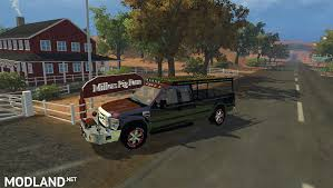 F350 Brush Truck Mod For Farming Simulator 2015 / 15 | FS, LS 2015 Mod Fire Truck For Farming Simulator 2015 Towtruck V10 Simulator 19 17 15 Mods Fs19 Gmc Page 3 Mods17com Fs17 Mods Mod Spotlight 37 More Trucks Youtube Us Fire Truck Leaked Scania Dumper 6x4 Truck Euro 2 2017 Old Mack B61 V8 Monster Fs Chevy Silverado 3500 Family Mod Bundeswehr Army And Trailer T800 Hh Service 2019 2013 Tow