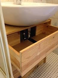 bildergebnis für waschtische ikea diy badmöbel ikea