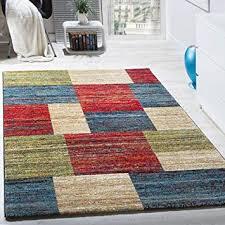 teppiche teppiche modern wohnzimmer teppich spezial