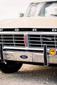 1927 Classic Ford Truck - Key Biscayne Wedding Photos | 1966 Ford F100 Ranger Styleside Pickup Pinterest Vintage Truck Stock Photos Images Gambar 1954 Ford Pickup American Classic Old Sixties Pulling Over Photo Edit Now 6787020 F 250 Trucks Accsories And The Old Classic Truck Youtube 10 Pickup You Can Buy For Summerjob Cash Roadkill 1965 Slick 1970 F250 Camper Special360 4 Speed 70s Classic Ford Trucks Black Lively 1979 Bronco F150 4x4 Xlt On
