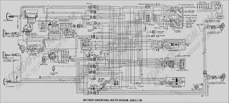 1977 F150 Dash Diagram - Online Schematic Diagram • 1979 Ford Ranchero Wiring Diagram Product Diagrams F150 Parts Electrical 1977 Truck Shop Manual Motor Company David E Leblanc Harness Wire Center 1971 Schematics For Online Schematic Dash Electricity Basics 101 Used F100 Interior For Sale Flashback F10039s Trucks Or Soldthis Page Is Dicated 1981 Fuse Box Trusted Bronco Example Restoration Update Air Bag Suspension Kit Sportster