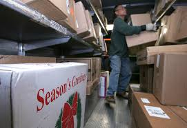 Seasonal Jobs: Amazon, Target, And Others Are Hiring Now | Money Delivery Driver Job Description For Resume Best Of Truck Box Jobs 5 Star News Five Digital Flat Service Icon Hunting Company Or Otonne Anc What You Need To Know Get A Job As Light Delivery Truck Driver How Write Perfect With Examples Amazon Plans Startup Services Its Own Packages Pin Oleh Neby Di Information Blog Pinterest Trucks Pantech Availble On All Landscape Materials Your Home Or Site Delytruckdriver Title Tshirts Hirtsshop