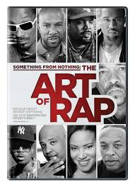 25 Best Hip-Hop Films On Netflix Instant Mr Untouchable Leroy Barnes Tom Folsom 9781590710418 Amazon Nicky Barnes No Pinterest Wall E Parede Vspera Eva Thug Life The 5 Most Notorious Drug Kgpins Biographycom Gangster Not The Straight Dope Ny Daily News Lords Just As Pablo Escobar El Chapo Purple Gang And River Group Mugshot Number 13 Is Eddie 357 Best Family Images On Gangsters Mobsters Mafia Longtime Luchese Capo Accepts Plea Deal Aka Special Edition T 2017 New Arrivals King Of Coke Narcos Mens Shirt Images Of Home Sc Hot On These Streets Archive Httpsnaga5com