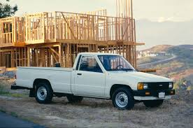 The Next Big Thing In Collector Vehicles – Toyota Trucks? Photo ... For Sale 1985 Toyota 4x4 Pickup Truck Solid Axle Efi 22re 4wd Presented As Lot W174 At Indianapolis In Pickup With 22000 Original Miles Nice Price Or Crack Pipe 25kmile 4wd 6000 Was The 4runner Best Suv Of 80s Awesome Toyota 2wd Manual 5speed Potrait Hard Trim Heres Exactly What It Cost To Buy And Repair An Old Fs Norrock 22re Solid Axle Yotatech Forums Classic Car Longview Wa 98632 Truck 44 Lifted X Fresh Paint