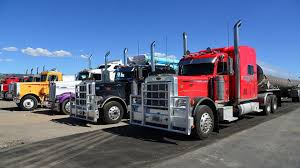 IRS Audits Of Trucking Companies - Insider Tips On What IRS ... Top Logistics Companies Make Free Money 50 Trucking Companies Conway Bought By Xpo Logistics For 3 Billion Will Be Rebranded 2016 Global 2000 The Worlds Largest Transportation Shortage Of Drivers May Weigh On Earnings Wsj 10 In West Virginia Bennett Makes 100 List Inbound Missippi Industry Fast Facts Information Internal Only Slide Ppt Download 71 Best Food Thought Images Pinterest Truck Drivers Big About Watkins Company Birmingham Alabama Al Race To Add Capacity As Market Heats