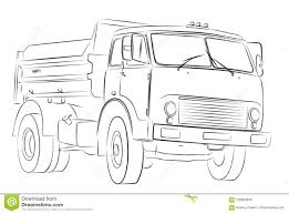 Big Truck. Stock Vector. Illustration Of Drawing, Delivery - 103940259 Iveco Astra Hd8 6438 6x4 Manual Bigaxle Steelsuspension Euro 2 Easy Ways To Draw A Truck With Pictures Wikihow Dolu Big 83 Cm Buy Online In South Africa Takealotcom Hero Real Driver 101 Apk Download Android Roundup Visit Benicia Trailers Blackwoods Ready Mixed Garden Supplies Big Traffic Mod V123 Ets2 Mods Truck Simulator Exeter Man And Van Big Stuff2move N Trailer Sales Llc Home Facebook Ladies Tshirt Biggest Products Simpleplanes Super Suspension Png Image Purepng Free Transparent Cc0 Library
