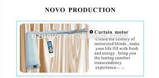 diy electric curtain for half round awning bendable curtain track