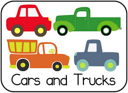 Clipart Of Cars And Trucks Vehicles Image Cartoon Busses Work ... Coloring Book Or Page Cartoon Illustration Of Vehicles And Machines Mcqueen Cars Transportation In Mack Truck For Kids Colors Drawing Cars Trucks Color My Favorite Toys 4 Ambulance Fire Brigade Tow Police And Ambulance Emergency Things That Go Amazoncouk Richard Scarry Pin By Jessica Miller On Chevy Pic Pinterest Toons Pictures Free Download Best Gil Funez Classic Truck Images Image Group 54 Car Vector Set Toy Buses Stock Alexbannykh 177444812 Cany Wash For Video Dailymotion
