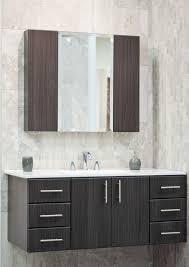 Bertch Bathroom Vanity Tops by Insignia Bathroom Vanities Cute Insignia Bathroom Vanities About