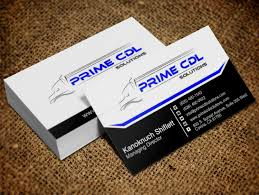 Trucking Business Cards - Best Image Truck Kusaboshi.Com Tow Truck Business Cards Lovely Card Abroputerscom Masculine Serious Fencing Design For A Company By Trucking Ideas The Best 2018 Bold Topgun Autobody And Famous Towing Cute Colourful Home Movers Tow Evacuation Vehicles For Transportation Faulty Cars Elegant Fleet Vehicle Graphics Signs Of The Logo Tags Staples Com Rhdomovinfo Magnificent Impressive Customizable Pinterest Mca Luxury Benefit Towing Flyer Mcashop 19