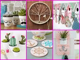 Diy Crafts To Do At Home Easy Make And Sell 30 Cute