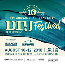 The Craft Lake City DIY Festival Is Back This Friday Through Sunday ... Updates Labarba To Open New Bar At The Gateway A Massive Food Truck Park Beer Garden And Climbing Gym Is Opening 5 Healthy Trucks Lunch In Philly Why Chicagos Oncepromising Food Truck Scene Stalled Out How Utahs Trucks Survived The Long Cold Winter Deseret News Hub Daily Rotating For Dinner Build A Yourself Simple Guide In Know Celebration Venue Ready Naples State Of Owners Are Fed Up With Outdated City Hall Program