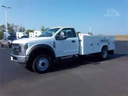 2018 FORD F450 XL For Sale In Indianapolis, Indiana | Www ... 2018 Ford F350 Sd For Sale In Indianapolis Indiana Www Test Service Page Andy Mohr Honda Wins 65m In Dispute With Volvo Trucks Ford Dealership Plainfield In Stores Automotive Commercial Brochure F150 Lariat Certified Preowned Near Me Lvo Vnr64t300 Hyundai Dealer Ettsville