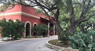 Los Patios San Antonio Tx Menu by La Hacienda De Los Barrios Home San Antonio Texas Menu