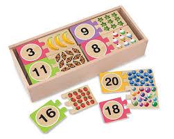 Melissa And Doug Dinosaur Floor Puzzles by 30 Off Melissa U0026 Doug Puzzles U2013 Top Baby Deals