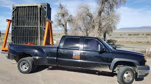 Caterpillar-793C-Radiator-Rebuilding-03-13-2017 - Motor Mission ... Truck Sales Repair In Tucson Az Empire Trailer Used 2006 Cat C13 Acert Truck Engine For Sale In Fl 1082 Cpillarequipmentradiatordelivery032017 Motor Mission You Can Buy The Snocat Dodge Ram From Diesel Brothers Cat Toys The Apprentice 3in1 Ultimate Machine Maker Best Caterpillar Pickup This 1993 Gmc 3500hd Is A Chicago Il February 10 Sierra Stock Photo Image Royaltyfree Catamax Duramax Youtube Is A Trailer Towing King With 72l 730 Articulated Dump Adt Price 101752 3116 Cat1692 Engine Assys Tpi