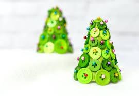 Tiny Christmas Ornaments Butn Uk Xmas