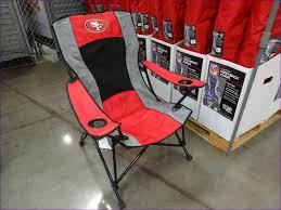 Tommy Bahama Beach Chair Backpack Australia by Best Beach Chair Cvs Beach Chairs Walmart Lounge Chair Folding