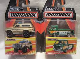Amazon.com: Matchbox Best Of 89 Chevy Blazer 4x4 Police & '66 Dodge ... 1964 Dodge A100 Pickup The Vault Classic Cars For Sale In Ohio Truck Van 641970 North Carolina 196470 1966 For Sale Hrodhotline 1965 Trucks Bigmatruckscom Van Custom Sportsman Camper Hot Rod V8 Muscle Vwvortexcom Party Gm Ford Ram Datsun Dodge Pickup Rare 318ci California Car Runs Great Looks Near Cadillac Michigan 49601 Classics On