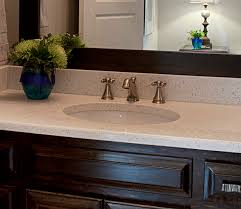 cassidy brushed nickel faucet by delta dh295ss truland homes