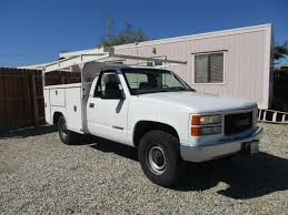 GMC Utility Truck - Service Trucks For Sale Perak Pickup Mitsubishi Triton 2009 Ford Utility Truck Service Trucks For Sale In South Carolina Buy Quality Used And Equipment For Sell Commercial Vehicles Marketplace In Malaysia Ucktrader Arizona 3500 Gmc F550 Alabama Class 1 2 3 Light Duty