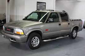 2003 GMC Sonoma ZR5 | Rides | Pinterest | Trucks, Cars And Vehicles 2003 Gmc Sierra 2500 Information And Photos Zombiedrive 2500hd Diesel Truck Conrad Used Vehicles For Sale 1500 Pickup Truck Item Dc1821 Sold Dece Sierra Hd Crew Cab 4wd Duramax Diesel Youtube Chevrolet Silverado Wikipedia Classiccarscom Cc1028074 Photos Informations Articles Bestcarmagcom Slt In Pickering Ontario For K2500 Heavy Duty At Csc Motor Company 3500 Flatbed F4795 Sol