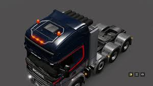 BIGT BRITAX LED BEACONS PACK V02.12.17 1.30 TUNING MOD -Euro Truck ... Mclaren 675lt Is 220 Pounds Lighter Than 650s Motor Trend A Tesla Model S Caught On Fire The Highway After Hitting A Lakoadsters Build Thread 65 Swb Step Classic Parts Talk Technical Porter Vs Smitys Mufflers The Hamb 58372 Ford F350 High Lift From Ihaveabruiser Showroom Custom Ignite Your Ride Performance With Best Glass Pack Muffler What 33 More Hp Mufflers That Dont Flow Any Hot Rod Chevy Truck Big Window W Air Bagged Rear Suspension Matte Blue Gmc C10 Suburban And Blazersjimmys 6066 6772 7387 Atlis Vehicles Startengine Retro Flashback Feature Glasspacks Thrushes Oh My Clear Coat Bandit Strikes Again 1949 Chevrolet Pickup