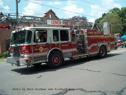 MASSACHUSETTS Engines Ladder Truck And Rescue Trucks Amherst Ma Official Springfield Association Of Firefighters Stionapparatus Photos Massfiretruckscom Massachusetts Seagrave Fire Apparatus Wikipedia Pierce Minuteman Inc Carver Department Burlington Engine 2 Squad Cambridge Youtube New Deliveries