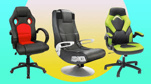 Best Budget Gaming Chairs 2019: Cheap Gaming Chairs For ... Best Ergonomic Office Chairs 2019 Techradar Ergonomic 30 Office Chairs Improb Dvo Spa Design Fniture For The 5 Years Warranty Ergohuman Enjoy Classic Ejbshbmf Smart Chair Comfortable Gaming Free Installation Swivel Chair 360 Degree Racing Gaming With Footrest Gaoag High Back Lumbar Support Adjustable Luxury Mesh Armrest Headrest Orange Grey Lower Pain In India The 14 Of Gear Patrol 8 Recling Footrest Bonus