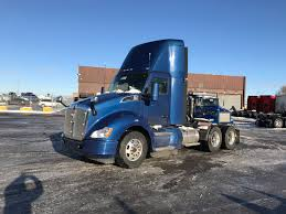 Discover Our New Trucks - Kenworth Montreal On Everything Trucks Kenworth Rightsizes New Model 2018 W900 For Sale At Pap Freightliner Issue Recalls For Some 13 14 Model Kenworth W900l New Trucks Youngstown 86studio Dump For Sale In Az Brown And Hurley 2017 Australia Filemclellan Freight Truck Sh1 Near Dunedin Zealand Euro Truck Simulator 2 Mod T660 V2 New Sound Best Wallpapers Trucks Android Apps Google Play Day Cab Coopersburg Liberty