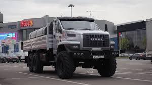 100 Custom Flatbed Trucks FileUral Next Flatbed Truckjpg Wikimedia Commons