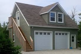 pre built sheds for your storage front yard landscaping ideas