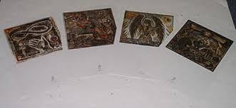 Adore Smashing Pumpkins Vinyl by Smashing Pumpkins Machina The Machines Of God Set Of 4 Usa Promo