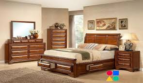 Raymour And Flanigan Upholstered Headboards by Master Bedroom Upholstered Headboard U2013 Bedroom Sets
