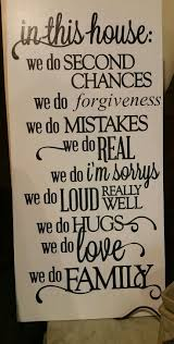 Ebay Wall Decor Quotes by Best 25 Funny Family Quotes Ideas Only On Pinterest Kid Sayings