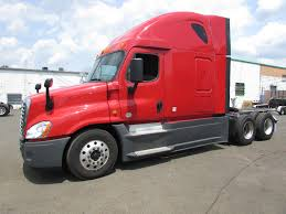 Home Page - Rays Truck Sales Tesla Semi Watch The Electric Truck Burn Rubber Car Magazine Fuel Tanks For Most Medium Heavy Duty Trucks New Used Trailers For Sale Empire Truck Trailer Freightliner Western Star Dealership Tag Center East Coast Sales Trucks Brand And At And Traler Electric Heavyduty Available Models Inventory Manitoba Search Buy Sell 2019 20 Top