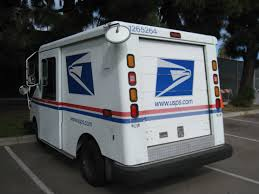 Us Postal Service Trucks New, Postal Truck For Sale | Trucks ... Answer Man No Mail Delivery After Snow Slow Plowing Canada Post Grumman Step Vans Under Highway Metropolitan Youtube Truck Clipart Us Pencil And In Color Truck 1987 Llv Usps Mail Autos Of Interest Long Life Vehicles Last 25 Years But Age Shows Now I Cant Believe There Was Almost A Truckbased Sports Car Arrested Carjacking Police Say Fox5sandiegocom Bigger For Packages Mahindra Protype Spied 060 Van Specially Desi Flickr We Spy Okoshs Contender News Driver